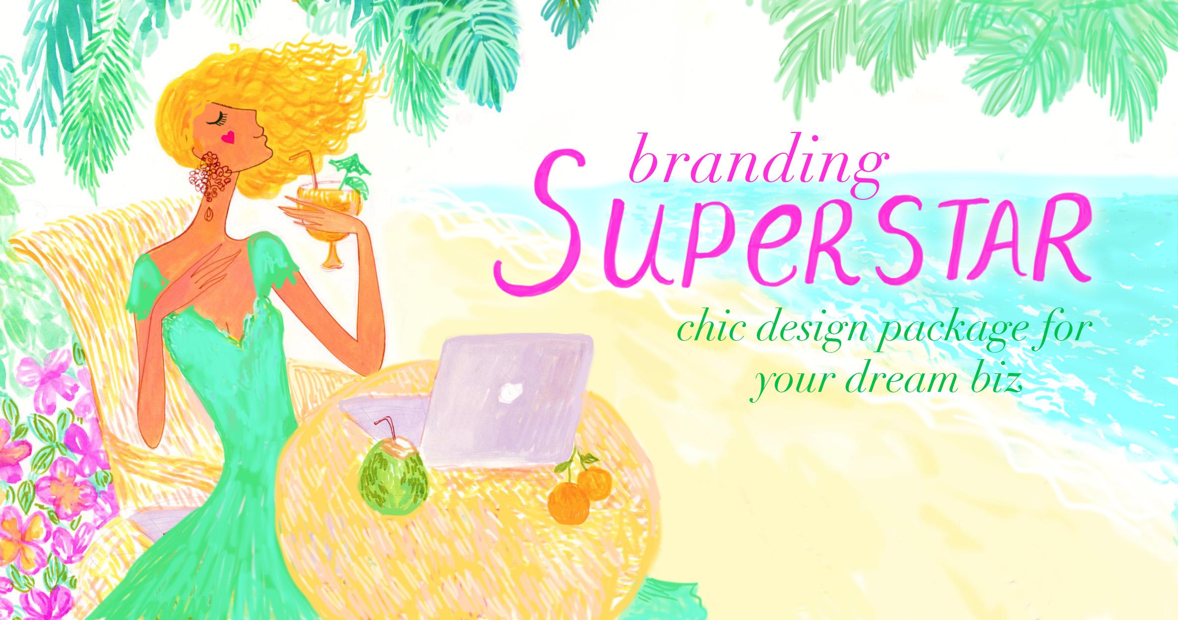 branding-superstar-package