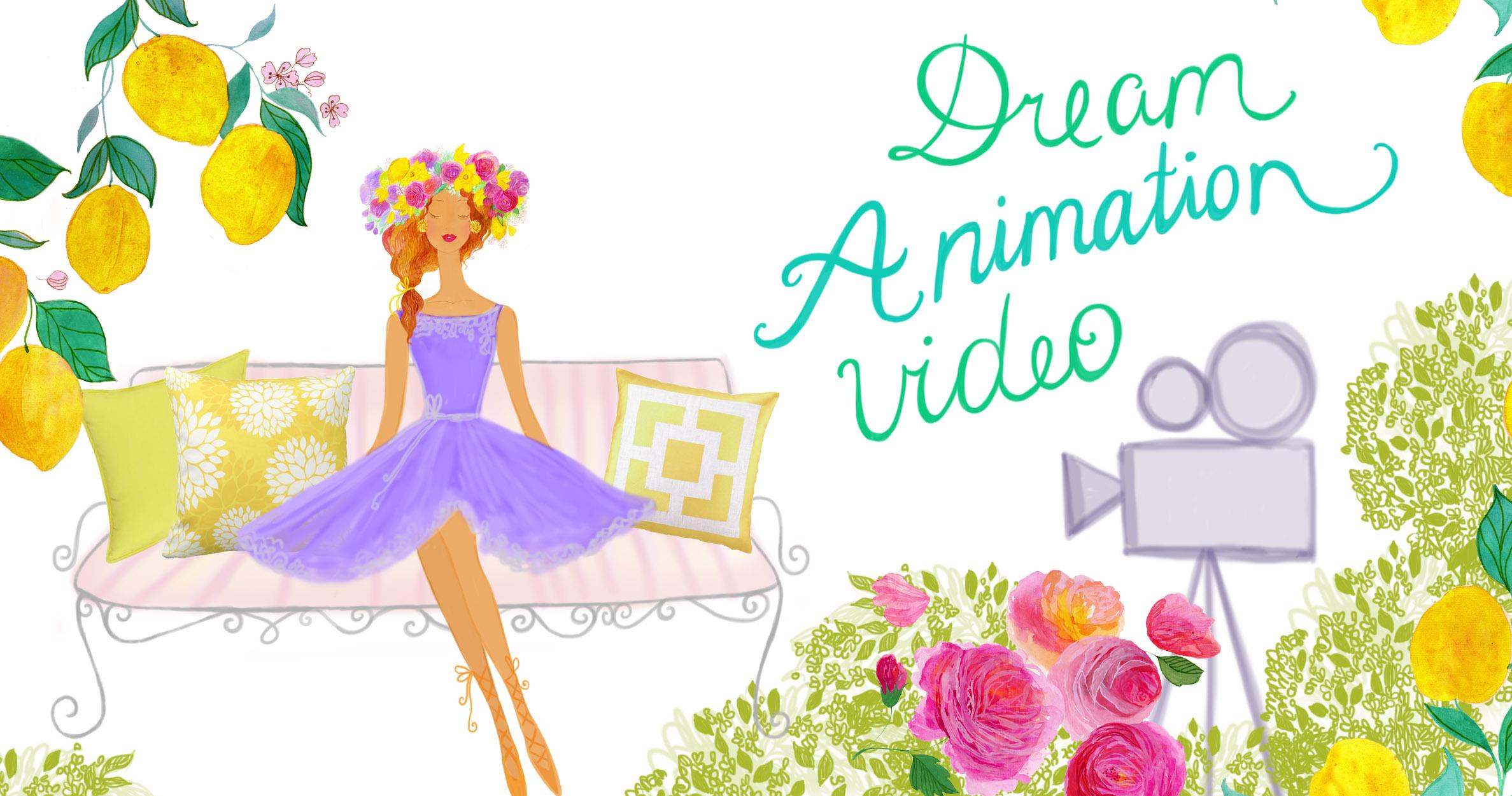 dream-30sec-video