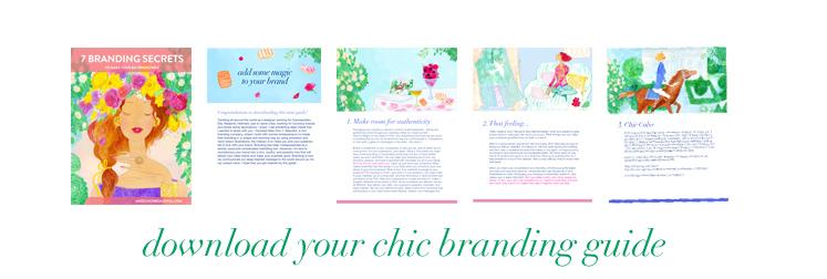 feminine-branding-chic-branding-guide