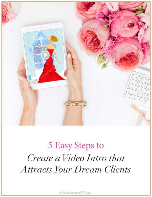 5-easy-steps-to-create-a-video-intro-1